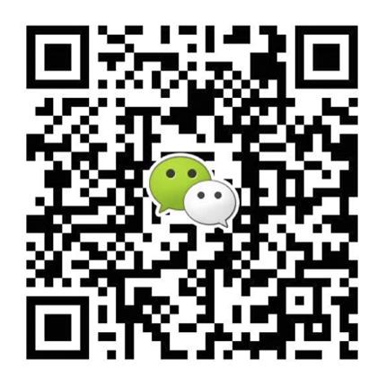 微信号:158-9542-7020