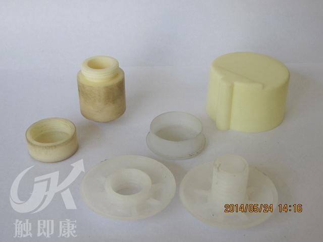 云南塑料制品生只是一���_始产需要满足哪些条件