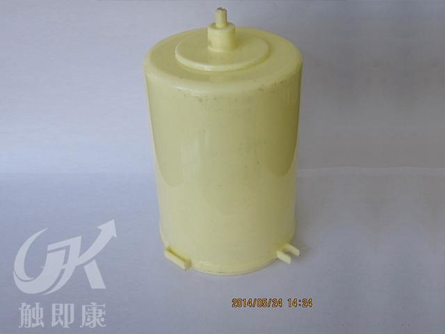 云南塑料制品