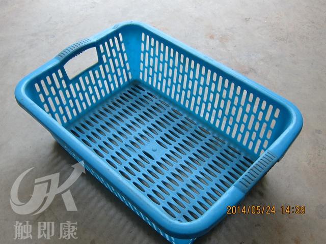 塑料筐生产厂家