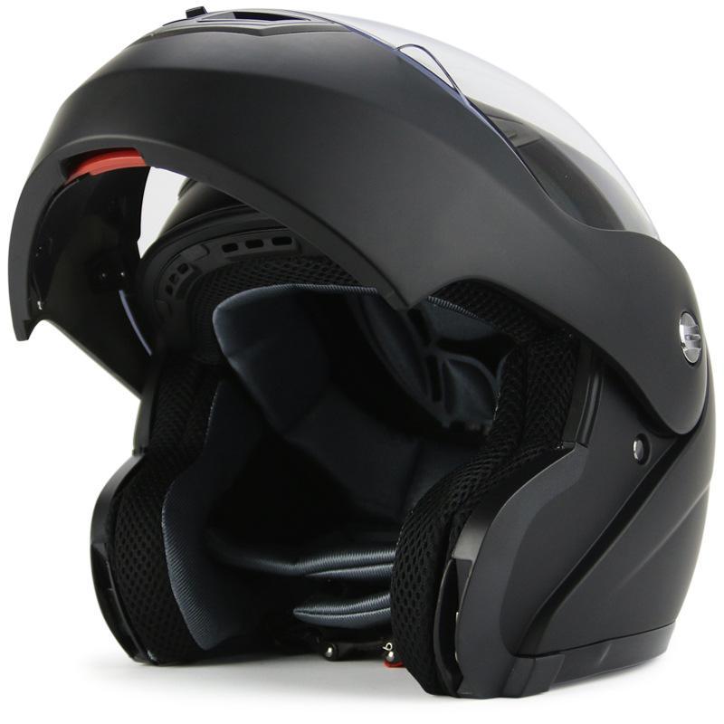 玻璃钢头盔