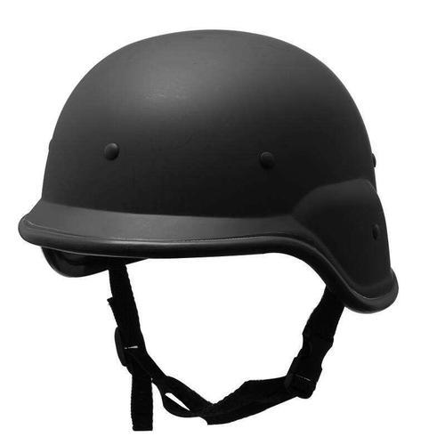 安全头盔厂家