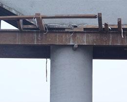 圓柱鋼模板1