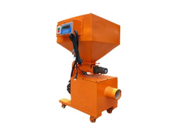昆明木屑颗粒机生产厂家解析木屑颗粒机的可应用范围都有哪些