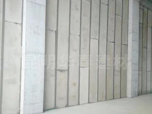 grc板隔墙板