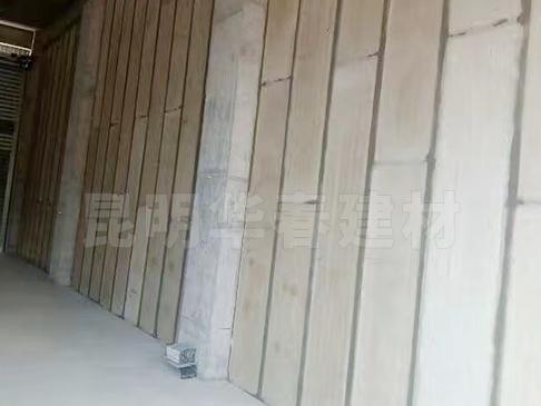 隔墙石膏砌块价格