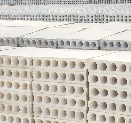 昆明隔墙板价格「昆明隔墙板多少钱一平米?」