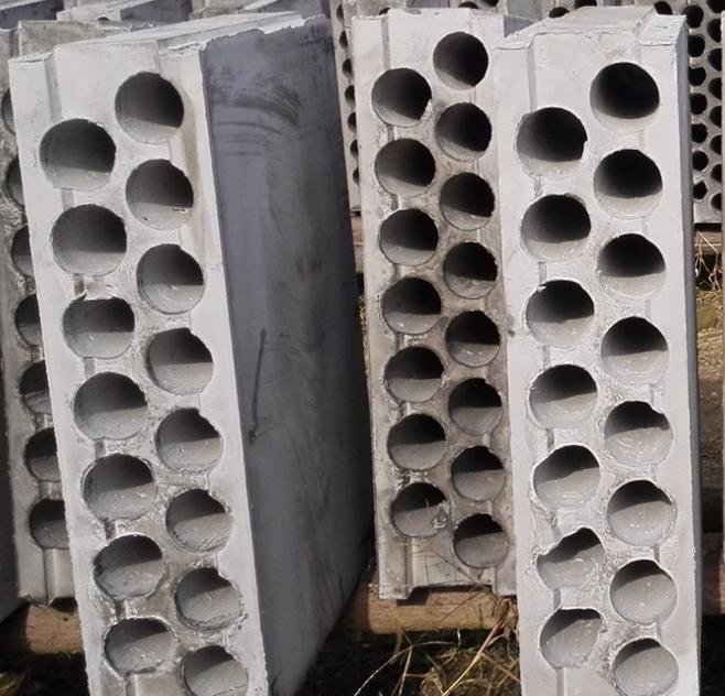 現在云南的高層建筑裝修為何對石膏砌磚的需求量增大?