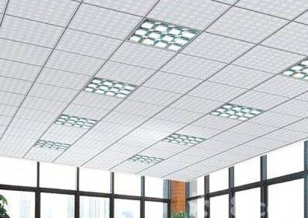 预制混凝土墙板分类及机械设备生产工艺