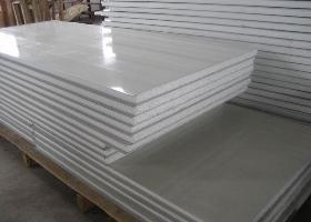 水泥纤维板的施工工艺