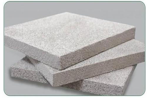 云南水泥板多少钱,纤维水泥压力板生产厂