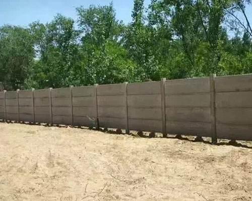 房屋建筑水泥板标准尺寸多少