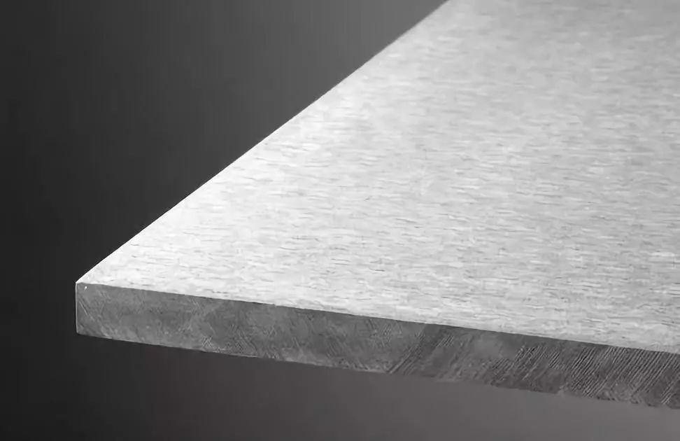 纤维水泥板的厂家该如何寻求发展