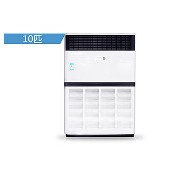 格力商用中央空调·10匹 380V 立柜式