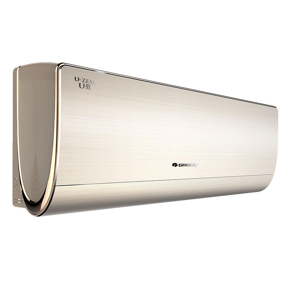 家用格力空调如何做清洗保养