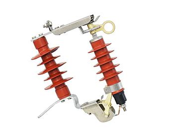 昆明电力避雷器厂家解答避雷器与避雷针存在哪些异同