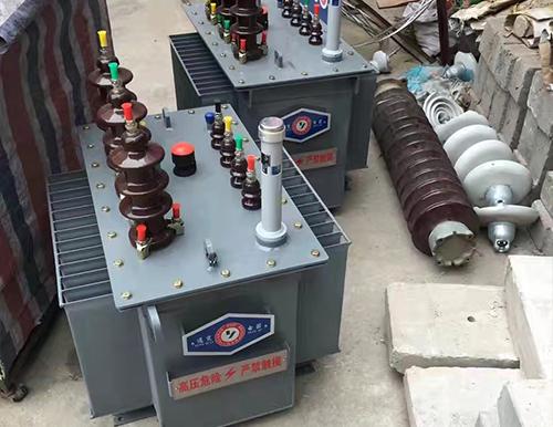 你知道云南三相变压器主要用在哪些行业吗?