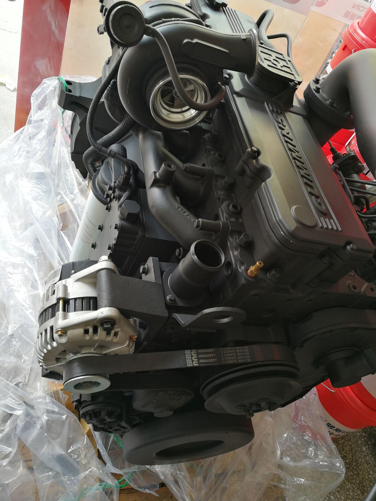 提升汽车发动机功率的主要办法
