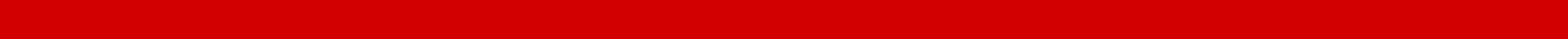 金沙城娱乐场官网平台,云南发动机总成,金沙城娱乐场官网平台配件批发,云南潍柴发动机维修