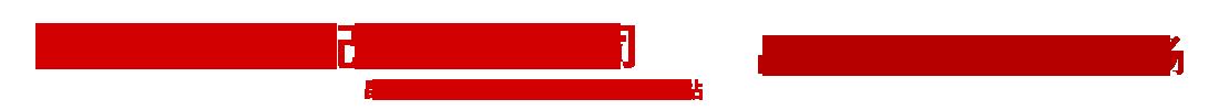 金沙城娱乐中心网址中心库_Logo