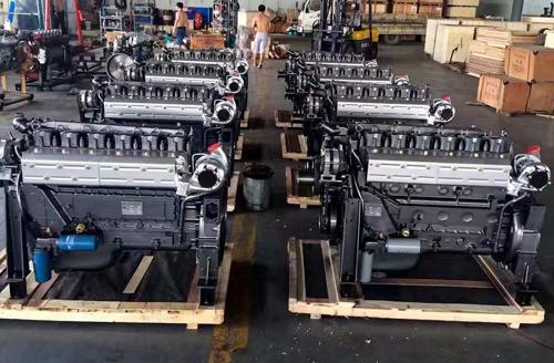 发动机是铸铁的好还是全铝的好?