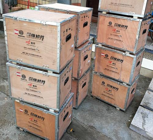 云南发动机企业