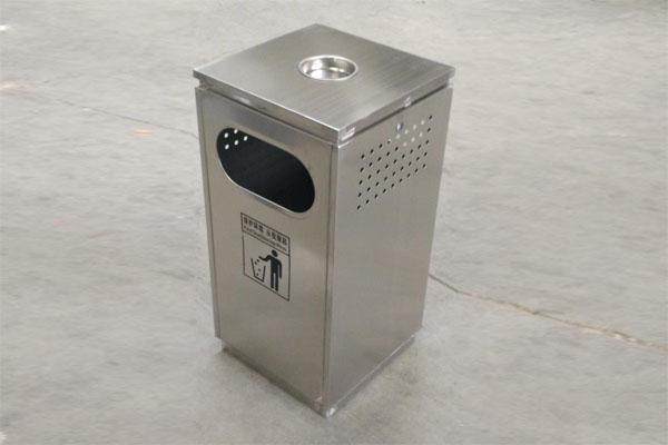 不锈钢单桶