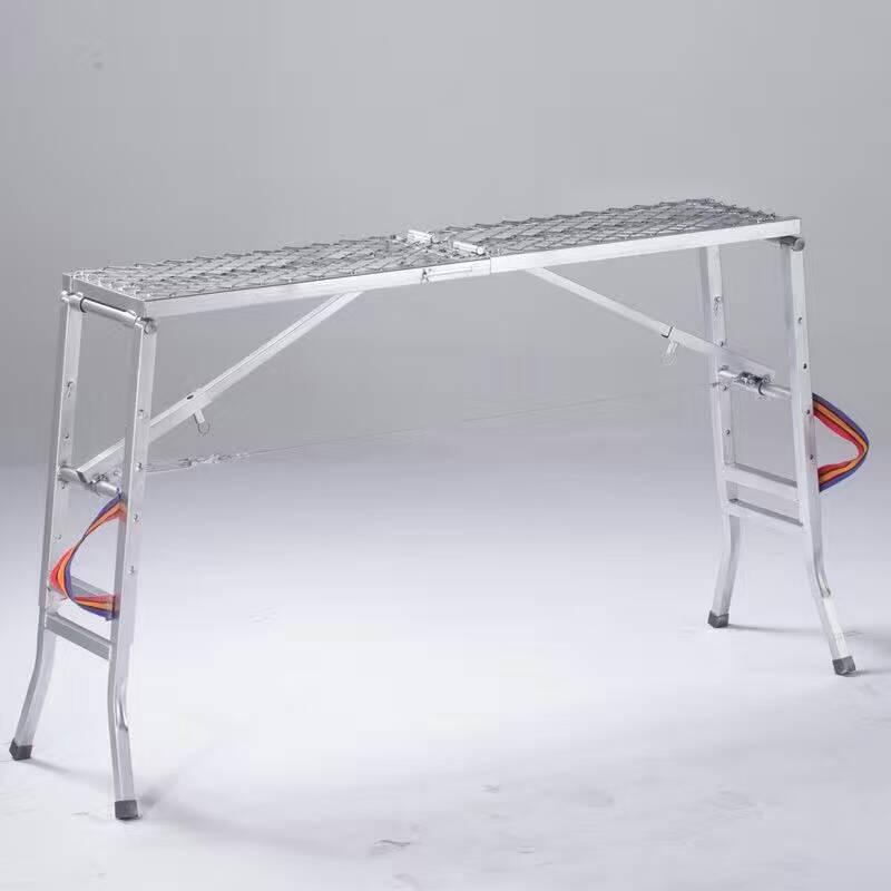 昆明折叠马凳