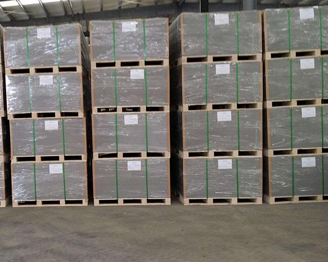 贵阳13-30mm纤维水泥压力板