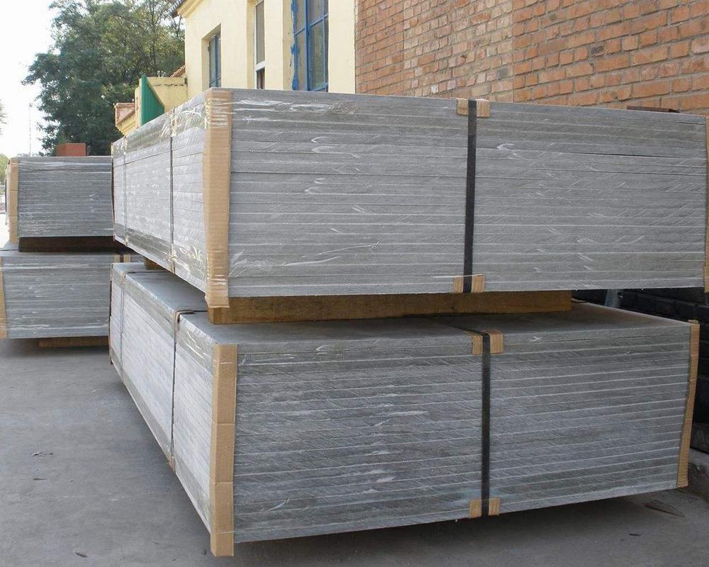 常规2.5-3.5mm纤维水泥压力板