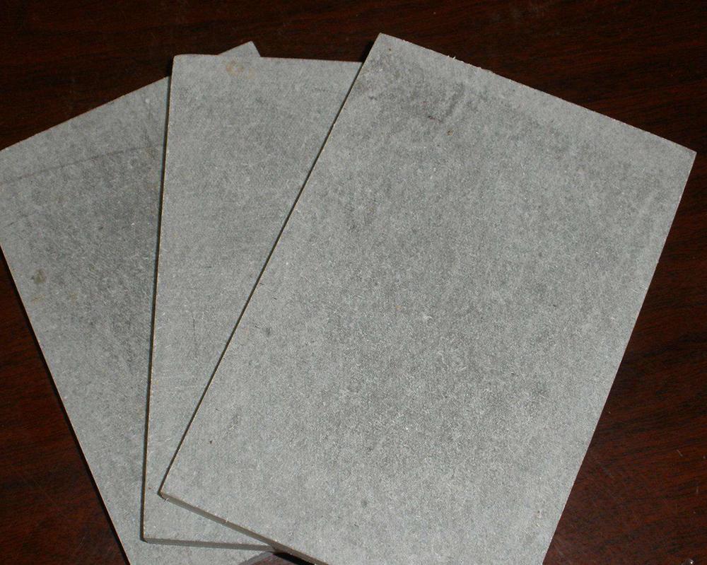 生产纤维水泥平板厂家