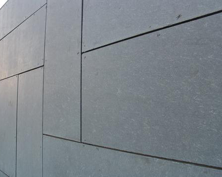 厚度6~14mm清水板案例图片