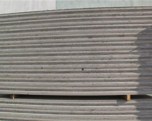 贵阳粉煤会轻质隔楼板材