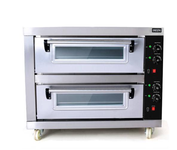 多功能商用烤箱