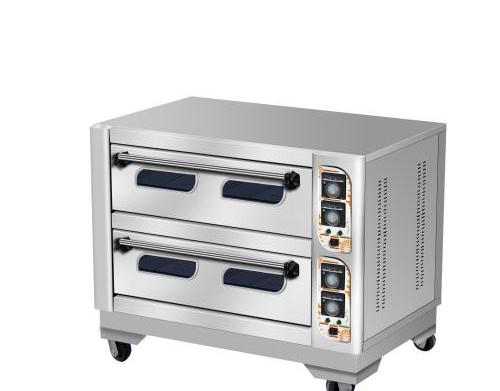 大型餐厅商用烤箱