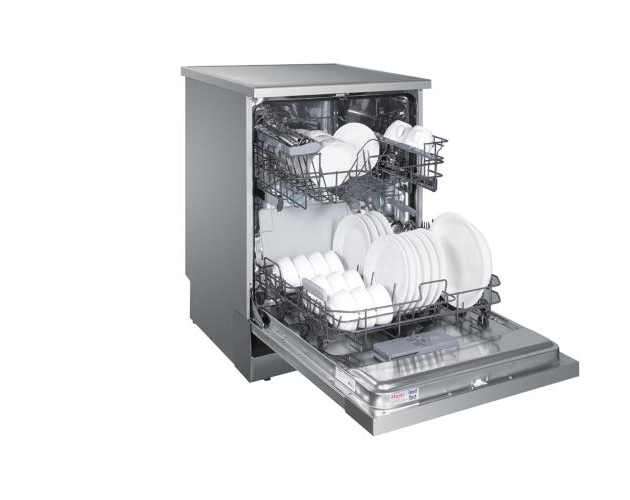 商用洗碗機