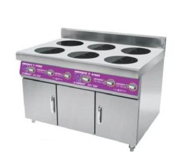 厨房设备煲仔灶
