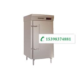 云南不銹鋼廚具-熱風循環消毒柜