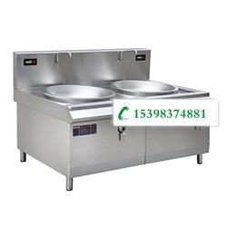 云南商用厨具设备