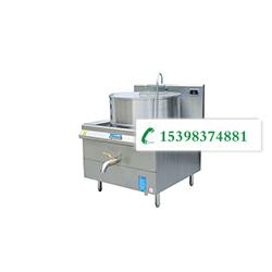 云南西式厨房设备
