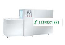 洗碗机CSA3000