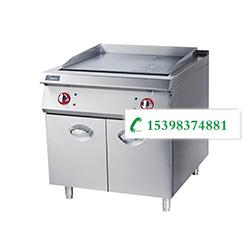 云南不銹鋼廚房設備廠