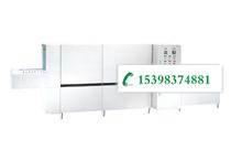 洗碗机CSA5000