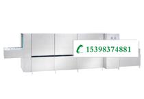 洗碗机CSA8000
