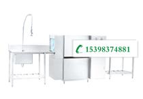 洗碗机CSB200