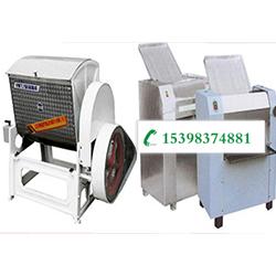 云南不锈钢厨房设备厂-压面机