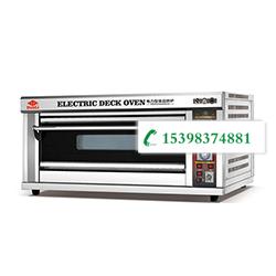 云南廚具批發-一層二盤烤箱