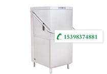洗碗机CSZ60A