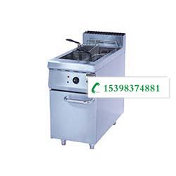 云南西式廚房設備