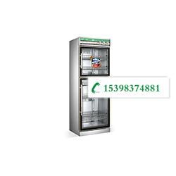单门低温消毒柜